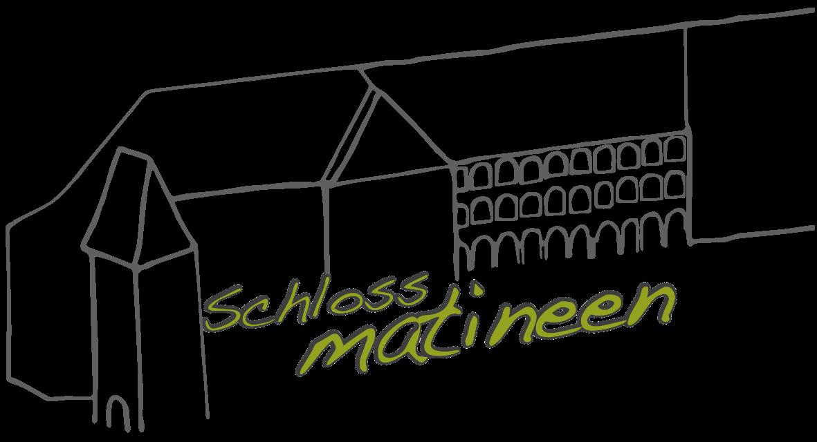 Seggauer Schlossmatineen